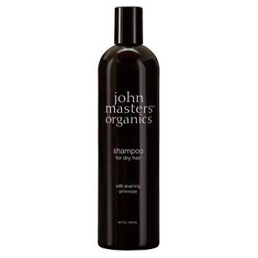 イブニングPシャンプー N john masters organics