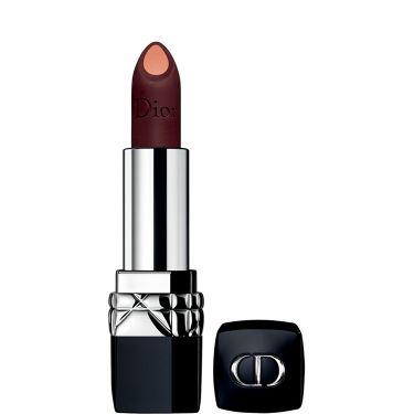 Dior ルージュ ディオールダブル