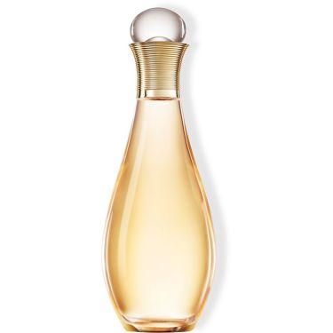 ジャドール ボディ ミスト Dior
