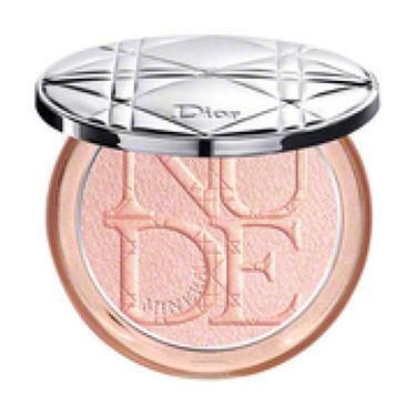 ディオールスキン ミネラル ヌード ルミナイザー パウダー / Dior
