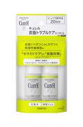 Curel 皮脂トラブルケア ミニセット