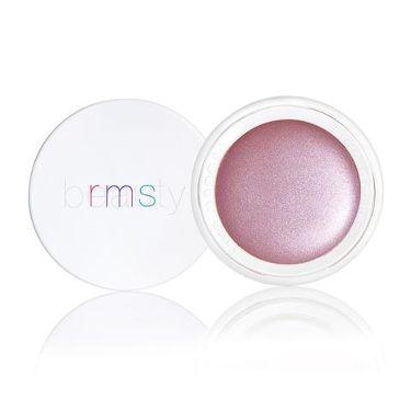 rms beauty アメジストローズルミナイザー