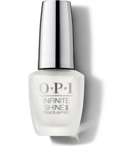 O・P・I インフィニット シャイン プロステイ プライマー ベースコート