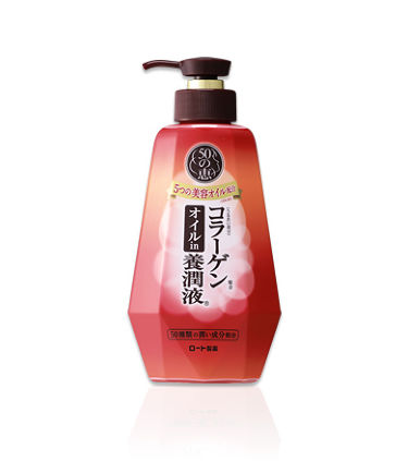 2015/9/13(最新発売日: 2019/8/13)発売 50の恵 オイルin養潤液