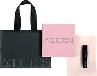 ギフトBOXセット / ADDICTION