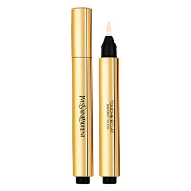 YVES SAINT LAURENT BEAUTEラディアント タッチ