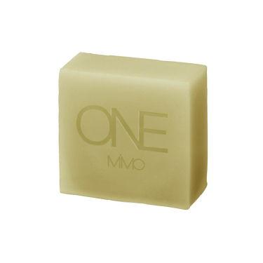 MiMC ONE ハーブプロテクトソープ フォーアウトドア / アブサンガード / MiMC
