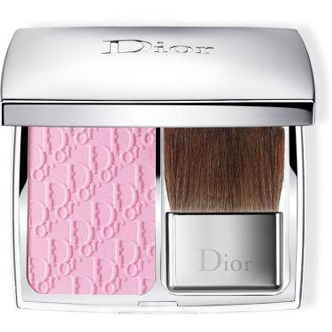 ディオールスキン ロージー グロウ / Dior
