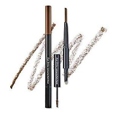 ETUDE HOUSE Eyebrow contouring multi pencil