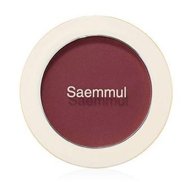 the SAEM(ザセム/韓国)シングルブラッシャー