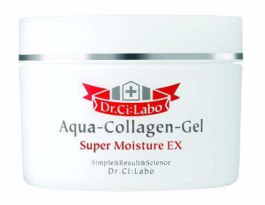 アクアコラーゲンゲル スーパーモイスチャーEX ドクターシーラボ