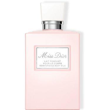 Dior ミス ディオール ボディ ミルク
