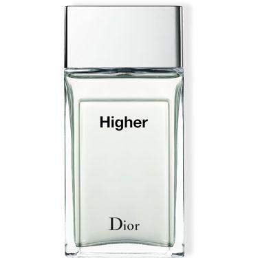 Dior ハイヤー オードゥ トワレ