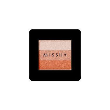MISSHA(ミシャ)トリプルシャドウ