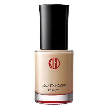 Product affiliate10341img thumb