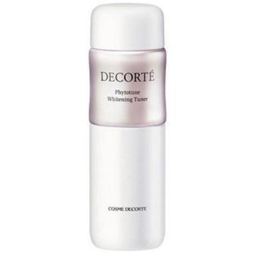 フィトチューン ホワイトニング チューナー / COSME  DECORTE