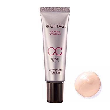 リフトホワイト UVベース CC BRIGHT AGE