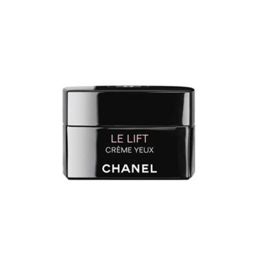 LE L クレーム ユー / CHANEL
