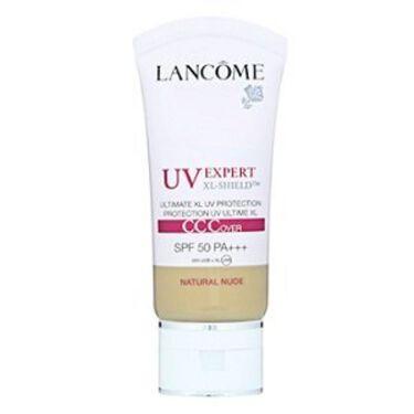 LANCOME UV エクスペール XL CCC