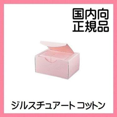 コットン / ジルスチュアート