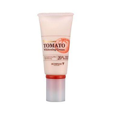 Product affiliate12127img thumb