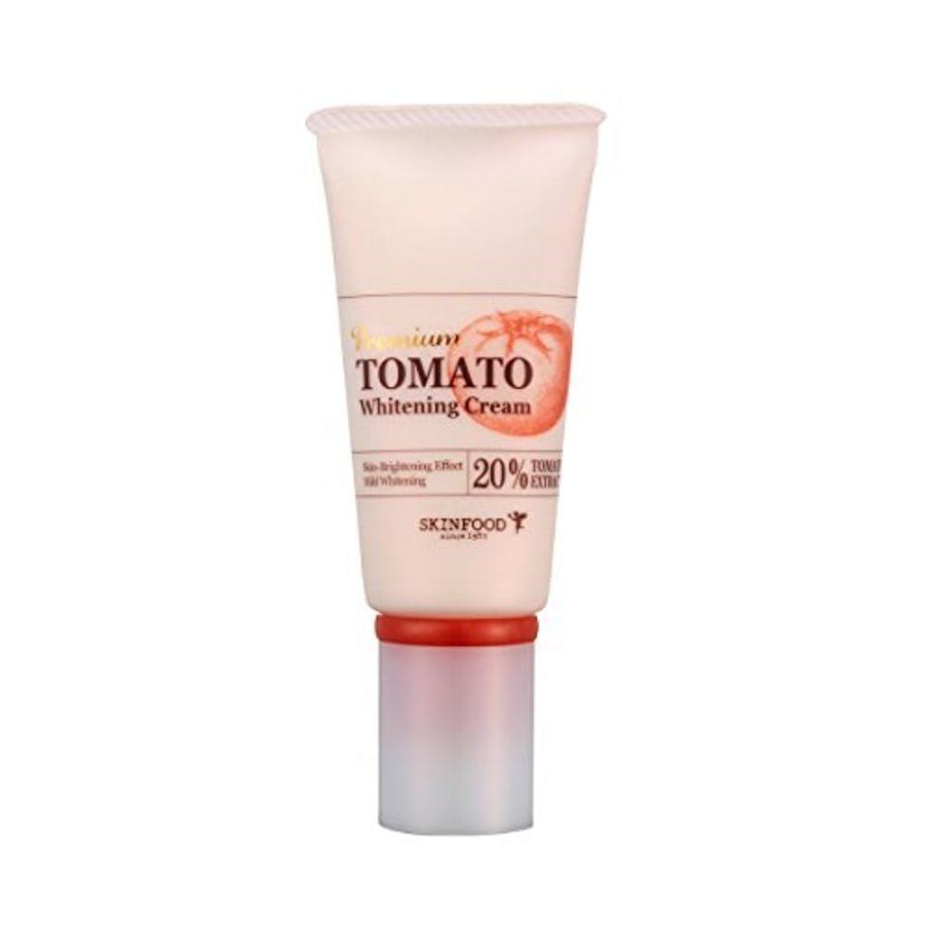 SKINFOOD(スキンフード) プレミアムトマト ブライトニングクリーム