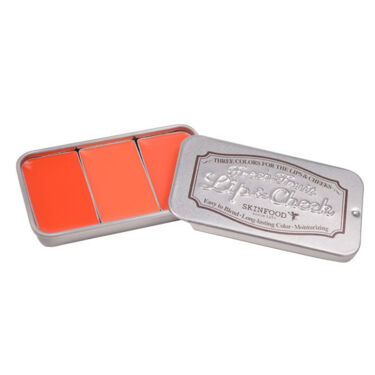 Product affiliate12141img thumb