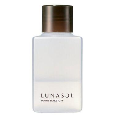 ポイントメイクオフN / LUNASOL