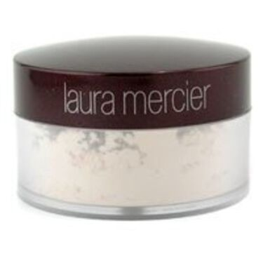 ルースセッティングパウダー / laura mercier