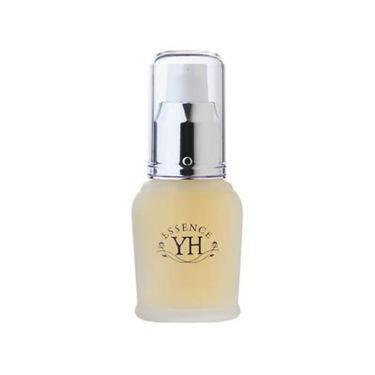 YH化粧品薬用YHエッセンス