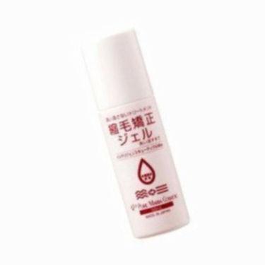 Product affiliate13368img thumb