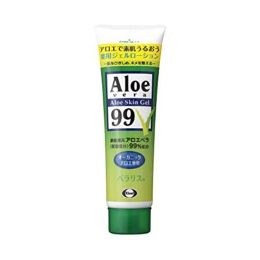 Product affiliate13476img thumb