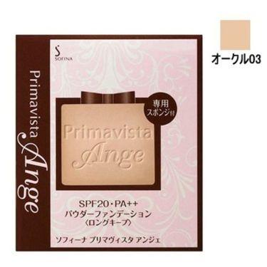 Product affiliate14147img thumb