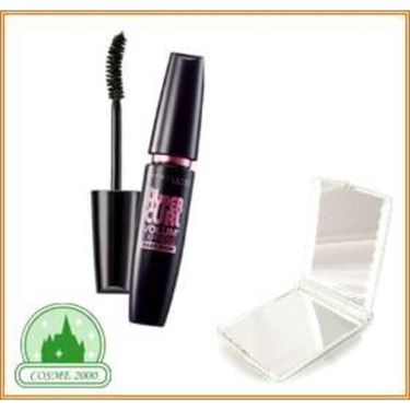 Product affiliate14202img thumb