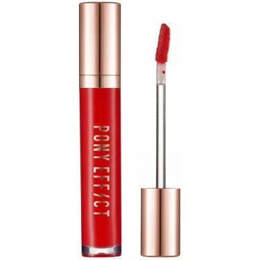 Stayfit matte lip colour
