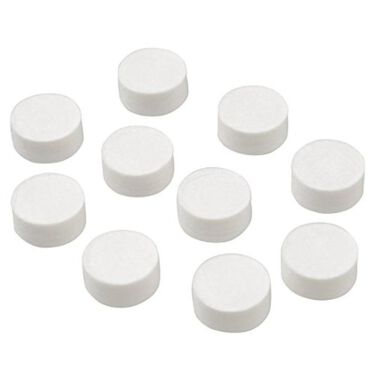 Product affiliate14834img thumb