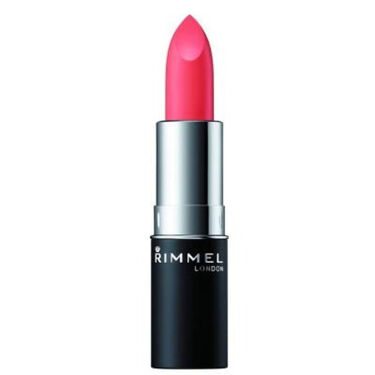 Product affiliate15078img thumb