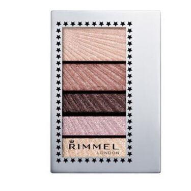 Product affiliate15094img thumb