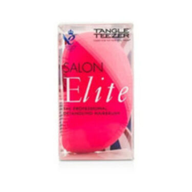 TANGLE TEEZER(タングル ティーザー)SALON Elite