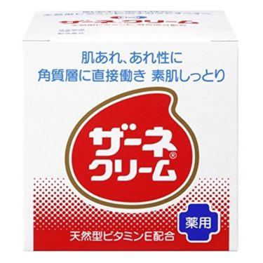Product affiliate15610img thumb