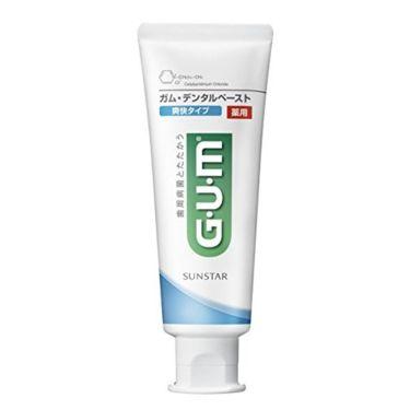 Product affiliate15792img thumb