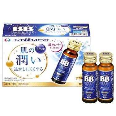 Product affiliate16005img thumb