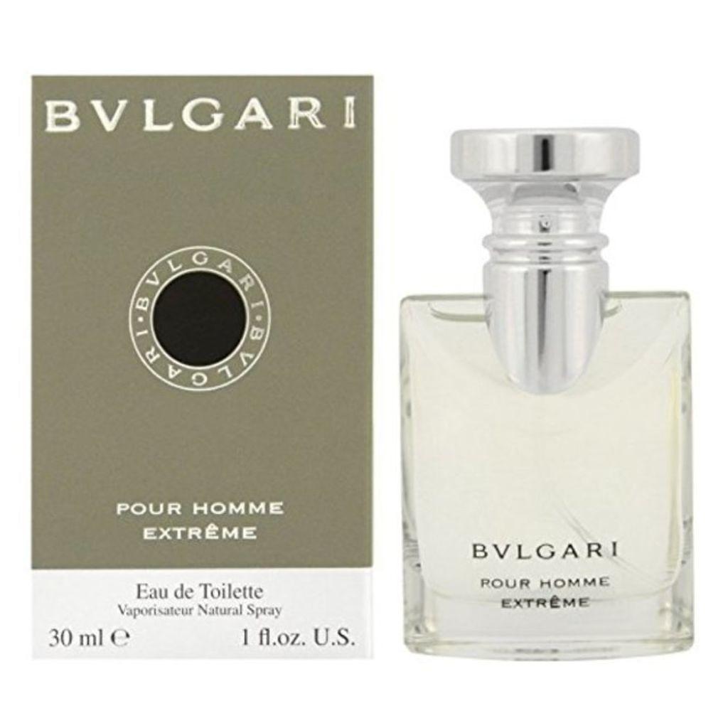 34b82257a39b プールオム エクストレーム|BVLGARIの口コミ「匂いフェチ必見‼ 大人な男性の香りがする魅..」 by みるこ(乾燥肌/20代前半) | LIPS