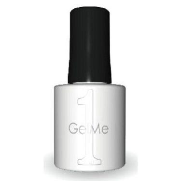 Product affiliate16186img thumb