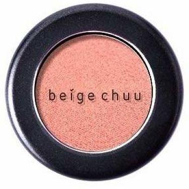 Eyeshadow BEIGE CHUU