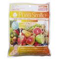Pure Smile(ピュアスマイル)のエッセンスマスク 毎日マスク8枚セット ビタミン