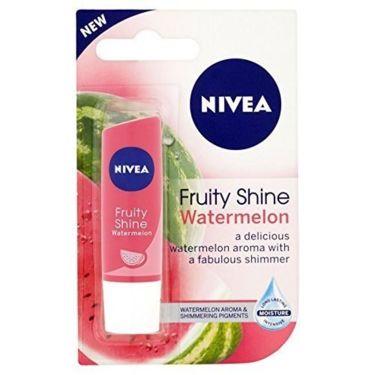 Fruity Shine / NIVEA