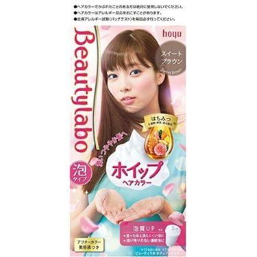 Product affiliate16882img thumb