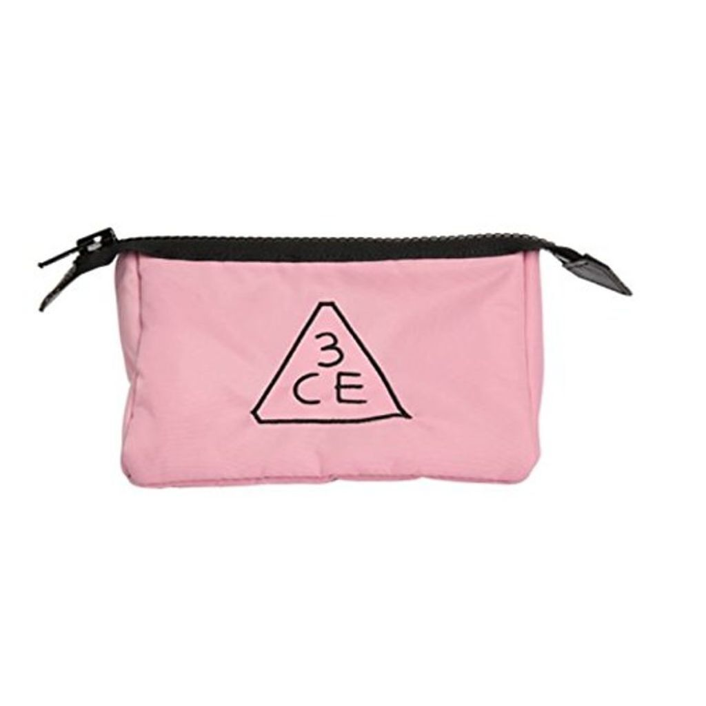 3CE POUCH_SMALL