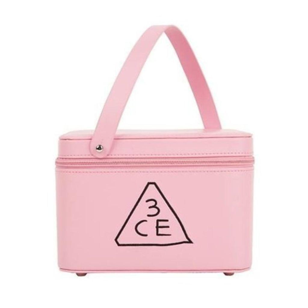 3CEのMAKEUP BOX